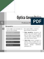 000 optica geomtrica2017-171023155351
