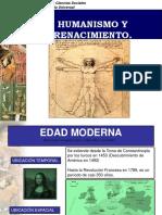 humanismoyrenacimiento-130501192957-phpapp02