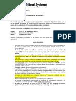 Ficha para capacitación de concar cb basico 20-23