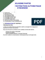 SYST d'EXTINCTION REV C