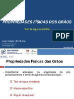 Apres_01_PropriedadesFisica_TeorDeAguaV13112020
