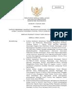 daftar-penerima-manfaat-bantuan-langsung-tunai-(blt)-dana-desa-akibat-dampak-pandemi-corona-virus-disease-2019-(covid-19)-desa-jagan-2020-fivsj