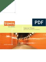 Tripwire_Cyberwar_Threats_white_paper[1]
