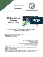 _GenocidioUruguay-1973-1985