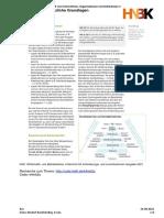 3. Arbeitsrecht Gesetzliche Grundlagen__Zusammenarbeit Von Unternehmen Organisationen Und Institutionen 3