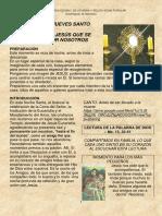 ADORACIÓN-FAMILIAR-JUEVES-SANTO
