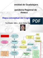 mapa-del-cognoscitivismo2628