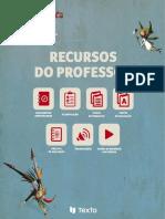 Recursos Do Professor (5)