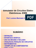 40170390-MiniCursoSimuladorCircuitosEWB2009