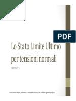 Capitolo-5-SLU-PER-TENSIONI-NORMALI