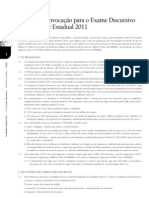Manual_Disc_2011_edital
