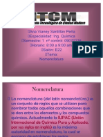 diapositivas-nomenclatura