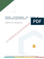 LAB-GTA-59