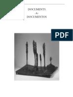 Ricoeur, Paul - Narratividad, fenomenología y hermenéutica