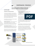 xen_enterprise_datasheet