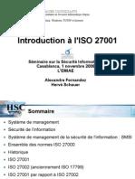 emiae-intro27001