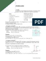 Tema 01 Vectores (15)(1)