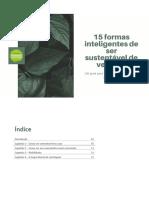 Ebook-sustentabilidade