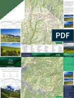 Mappa2 Web Percorsi Lessinia PiccoleDolomiti
