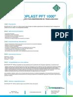 HT-eucoplast-pft-1000