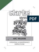 arc_welders