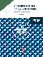 anssi-guide-securite_numerique_collectivites_territoriales-reglementation1