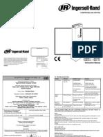 TZMmanual.pdf