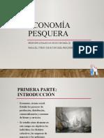 EP 01 Principios de Economía I
