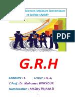 -Grh-Par-Binkkour