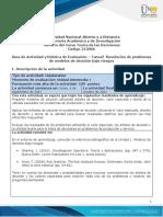 Guiadeactividades_Tarea2_TOD1604