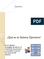 Sistemas_Operativos_ppt