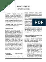 Decreto4725