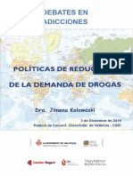 Debates-adicciones-Politicas-reduccion-demanda-drogas