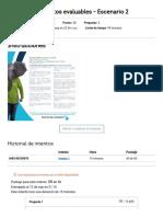 Actividad de Puntos Evaluables - Escenario 2_ Primer Bloque-teorico_gestion Del Talento Humano-[Grupo b02]
