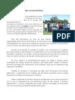 Proyecto Cansat Resumen 2007
