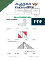 Matematic2 Sem25 Experiencia7 Actividad5 Areas AF225 Ccesa007
