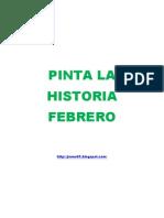 PINTA LA HISTORIA FEBRERO[1]