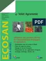 crepa_boite_a_outils_ecosan_4_volet_agronomie_2006