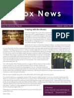 Knox News
