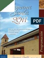 Plegable_Santa_Ana_Chia_2011[1]