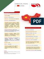 peru-china-2020