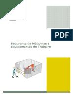 Guia_Pratico_Seguranca de Maquinas e Equipamentos de Trabalho