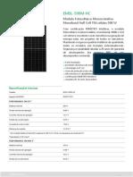 Datasheet_EMSL_590M_HC