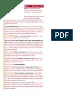 MathandPlay-AgebyAge_01-02-05.pdf