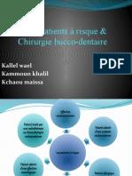 Patients à Risque Chirurgie Bucco Dentaire 1 (1)