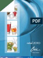 2010_Retail_Crisa