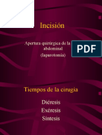 PROF. COVARRUBIAS PLANOS OPERATORIOS