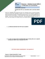 S02 Et S03 Exercice 5 GC .1 Solution Trouée A2019 (1)