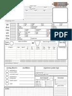 BR_generic_sheet