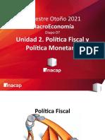 Macro_Diapo_07_Politica_Fiscal (1)